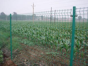 农场护栏网